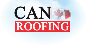 Can Roofing Contractor